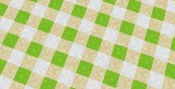 Peekaboo Minecraft Blog