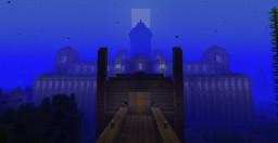 [SPANISH] Minecraft: The guardian's trident [1.13.1] | v.2.2.2 Minecraft Map & Project