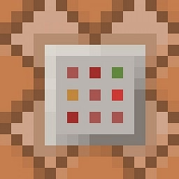 How to Customize Items (for Starters) Minecraft Blog