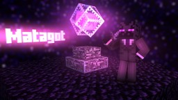 Commission   Matagot Minecraft Map & Project