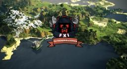 Datapack for datapack creators! [FXI] Minecraft Data Pack