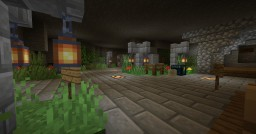 My Tale [Official Server] Minecraft Server