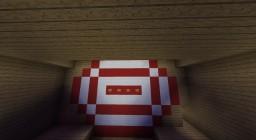 MINEDARTS Minecraft Map & Project