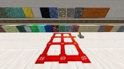 Rough's Simplistic Pack Minecraft Texture Pack