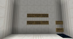 FPAEA Minecraft Map & Project