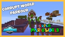 minecraft windows 10 edition parkour servers
