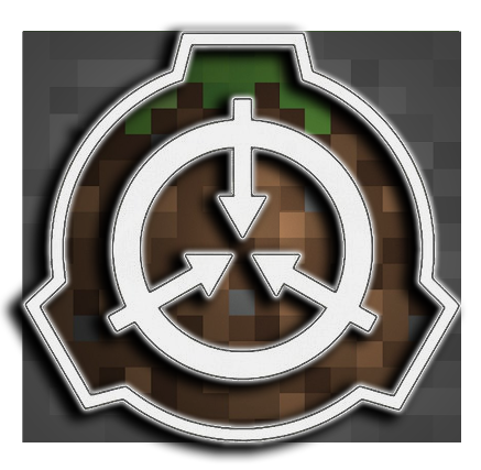 SCP: Blocktainment Breach Minecraft Project