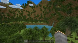 Better Life Texture Pack 1.12.2 Minecraft Texture Pack