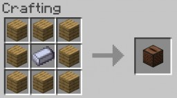 Cheaper Jukeboxes Minecraft Data Pack
