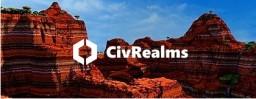 CivRealms Minecraft Server