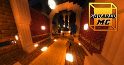 Squared MC Minecraft Server
