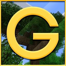 [1.14] Golden Days - Beta Reversion for Modern Minecraft [Optifine] Minecraft Texture Pack