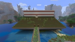 minecraft ps4 sky factory download