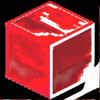 i created a mine craft ruby block and its the thumbnail of this post Minecraft Blog