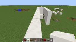 Find the button for Popularmmos Minecraft Map & Project