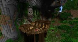 Wayward Souls Survival Minecraft Server