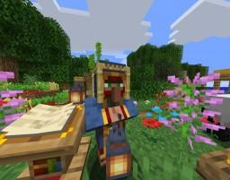 (1.16) Minevictus (1.16) Minecraft Server