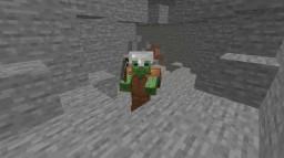 Atlantic Changes Datapack (1 13+) Minecraft Data Pack