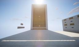 Ladder Defense [Minigame] Minecraft Map & Project