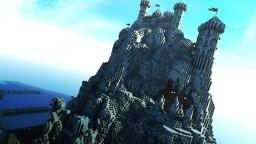 PlasmaPulse Minecraft Server