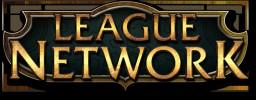 League Network [Survival Season 2 LIVE] Minecraft Server