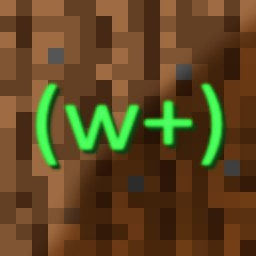 Farmland (W+) Minecraft Texture Pack