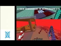 SSundee Boss Battle in Minecraft 1 13 2 Minecraft Data Pack