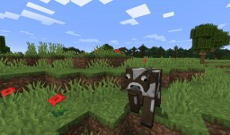 VanillaXBR Minecraft Texture Pack