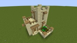 Best House Minecraft Maps Projects With Downloadable