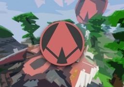 AusMine Minecraft Server