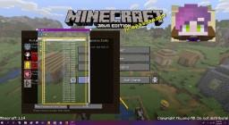FINDING OLD MINECRAFT SKINS Minecraft Blog