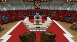 Best Konoha Minecraft Maps & Projects - Planet Minecraft