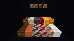 Mob Drops Storage Blocks - Version 1.3 Minecraft Mod