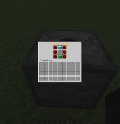 Philosophical Crops Minecraft Data Pack