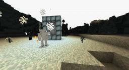 Tears of Joy by Tvvtuu Minecraft Mod