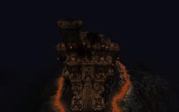 Best Battlefield Minecraft Maps & Projects - Planet Minecraft