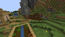 32x32 Vanilla Tweaks Minecraft Texture Pack