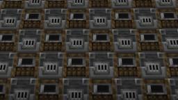 Better Smelting Data Pack Minecraft Data Pack