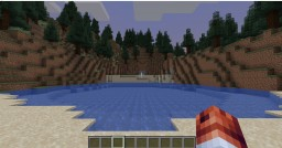 Ancient Sins: Heart of Darkness Open World Adventure Map Minecraft Map & Project