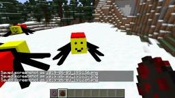 Meme Texture Pack Minecraft Texture Pack