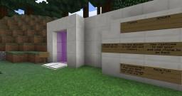 Hijinkss - 1.12.2 - Survival Minecraft Server