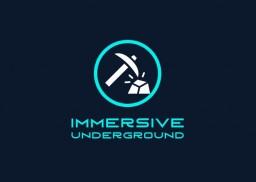 Immersive Underground Minecraft Mod