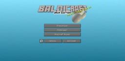 Baldicraft Texture Pack Minecraft Texture Pack