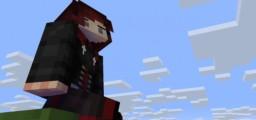 RWBY Skin Pack! (Bedrock Edition) Minecraft Mod