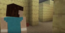 The Backrooms - MINECRAFT MACHINIMA Minecraft Blog