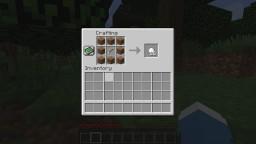 snowball quarry Minecraft Data Pack