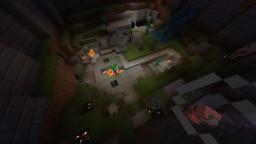 minecraft bedrock edition xbox one maps