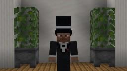 Hats |Datapack 1.13-1.14| Minecraft Data Pack
