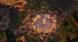 The Refuge Minecraft Server