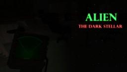 [1.14.2 Optifine] Alien: The Dark Stellar Minecraft Map & Project